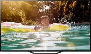 """טלויזיה """"65 Sony OLED 4K KD65AG8"""