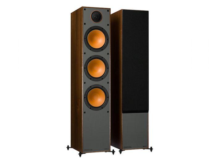 רמקולים מוניטור אודיו Monitor Audio MR300