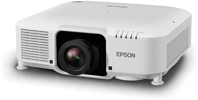 מקרן אפסון Epson EB-L1070U