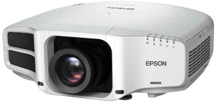מקרן אפסון Epson EB-G7900U