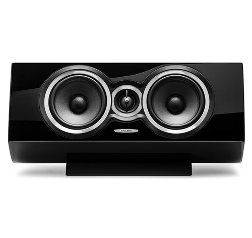 רמקול סנטר Sonus Faber Center I