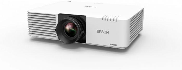 מקרן Epson EB-L400U