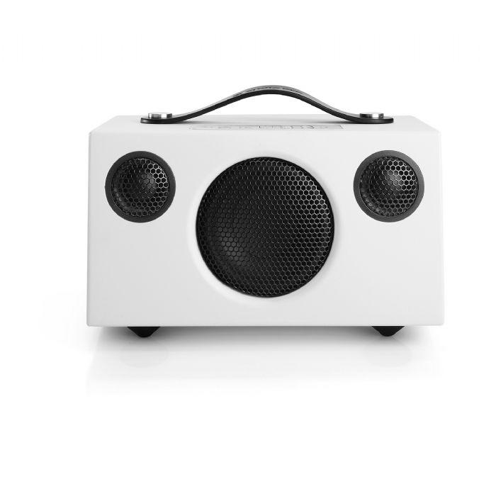 רמקול אלחוטי Audio Pro AddOn C-3