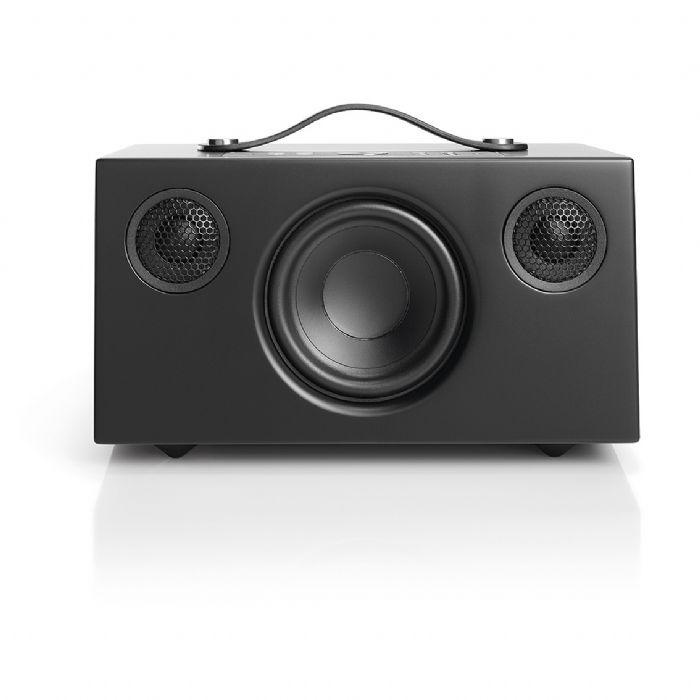 רמקול אלחוטי Audio Pro AddOn C-5