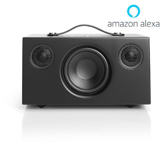 רמקול אלחוטי Audio Pro AddOn C-5A