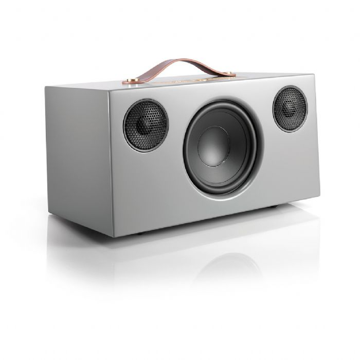 רמקול אלחוטי Audio Pro AddOn C-10