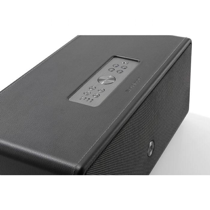 רמקול אלחוטי Audio Pro D-1