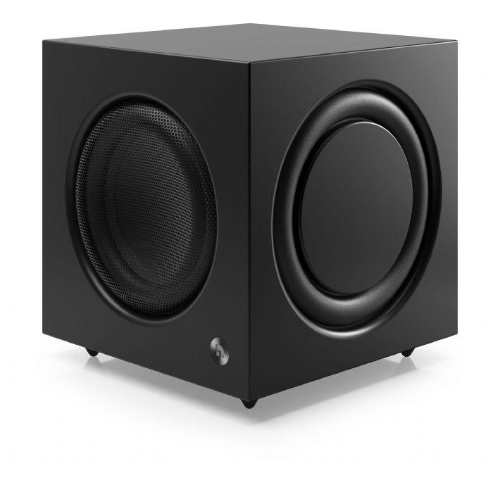 סאב אקטיבי Audio Pro Addon SW-10