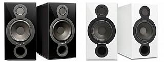 רמקולים Cambridge Audio AEROMAX2