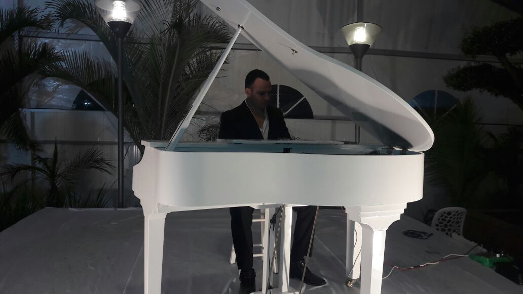 פסנתר להשכרה השכרה פסנתרים