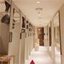 ZARA Home ורשת האופנה הבינלאומית - Stradivarius