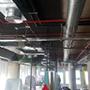 משרדי סנטינאל שרונה עזריאלי