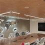 משרדי אפריקה ישראל