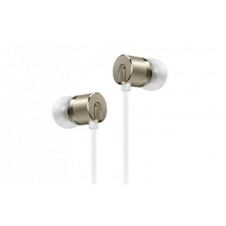 אוזניות OnePlus צבע לבן
