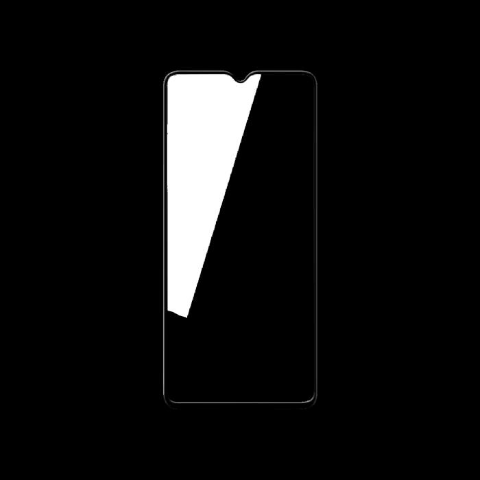מגן מסך מקורי OnePlus 7T 3D