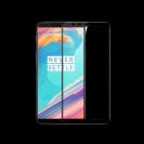 מגן זכוכית תואם OnePlus 5T