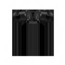 אוזניות OnePlus Type-C Bullets מקורי