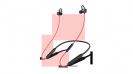 חדש! אזניות בולטס אלחוטיות Bullets Wireless בצבע אדום