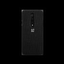 כיסוי מקורי OnePlus 7 Pro Bumper Nylon Black