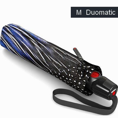 מטריות קנירפס מטרייה בינונית פתיחה וסגירה אוטומטית אנסטסיה