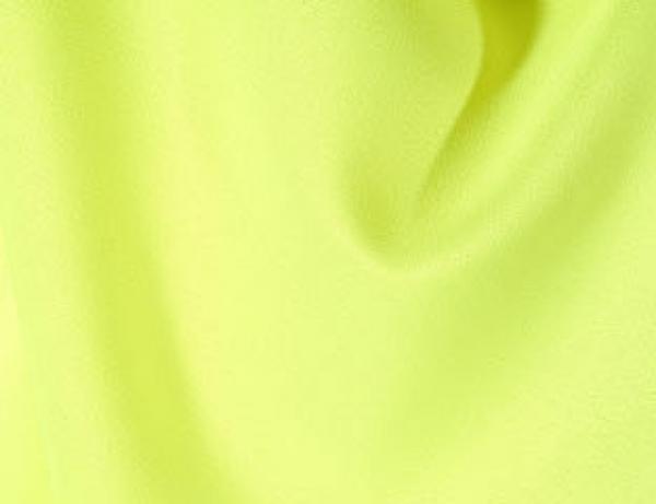 מפיות בד - ירוק תפוח