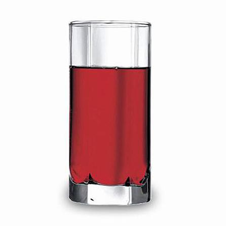 כוס הייבול 185cc