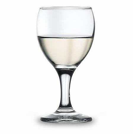 גביע יין 250cc