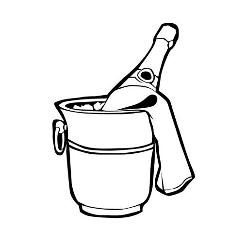 שמפניירה