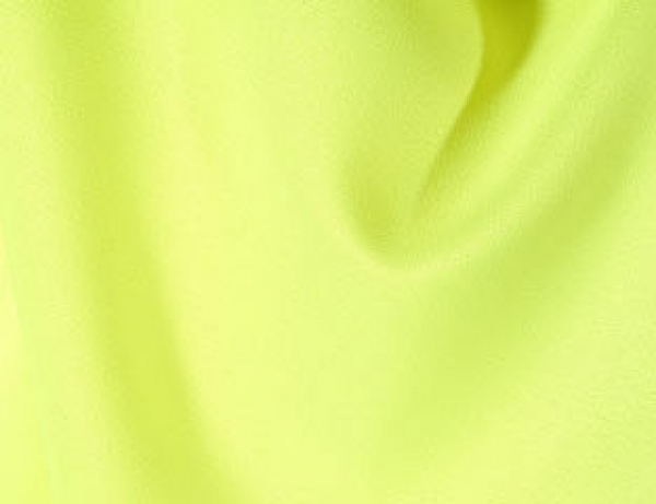 """מזרן-ירוק תפוח (1.10/0.40) עובי: 5 ס""""מ"""