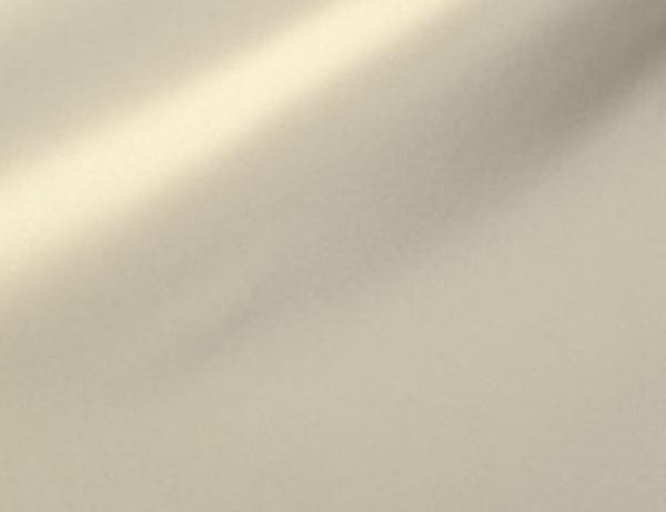"""מזרן-שמנת (1.10/0.40) עובי: 5 ס""""מ"""