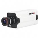 מצלמת אבטחה גוף AHD 1080P/2MP רגישות לאור 0.01lux תפריט OSD תוצרת Provision