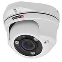 מצלמות אבטחה כיפה AHD