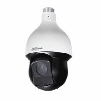 מצלמות ממונעות IP