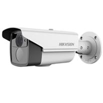 מצלמות אבטחה צינור TVI