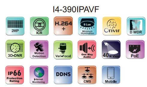 i4-390ipavf