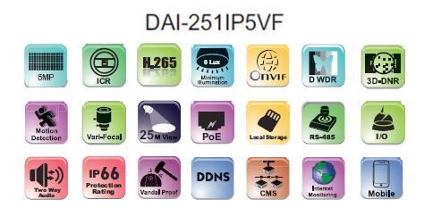 dai-251ip5vf