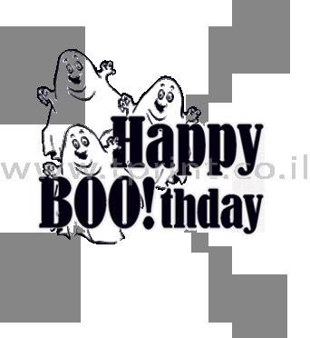 Happy_BOOthday