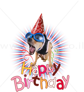Happy_Birthday_Dog