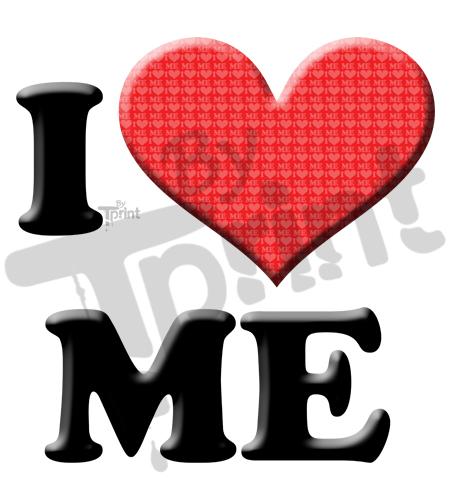 I_Love_Me