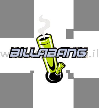 BillaBang
