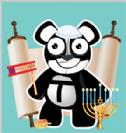 חגים ומועדי ישראל