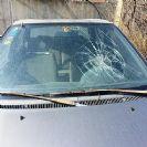 האם על עובד לשאת בנזקים שגרם לרכב המעסיק עקב תאונת דרכים שבה היה מעורב?