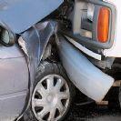 נפגעת בתאונת דרכים – כדאי לדעת: