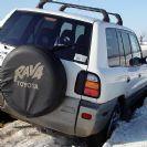 """נפגעי תאונות דרכים מרכב ללא ביטוח חובה או בתאונות """"פגע וברח"""" – הכירו את קרנית"""