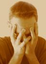 תשלום בגובה 200,000 ₪ בגין פוסט טראומה כתוצאה מתאונה