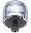 חסכם דגם: HP185s