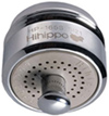 חסכם דגם: HP165s
