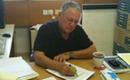 דף מנהל הקהילה - מרץ 2012