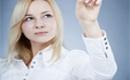 קורס נשים מנהלות בקיבוצים