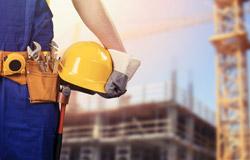 קנסות ועיצומים נגד קבלני בניין